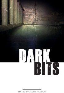 dark bits