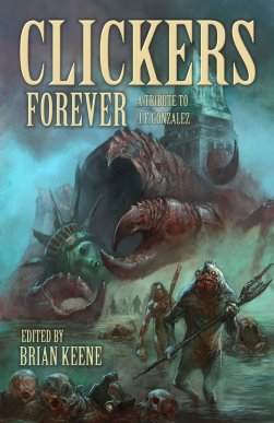 Clickers Forever front