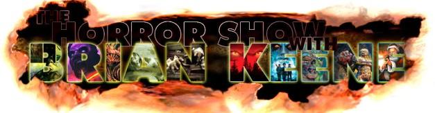 cropped-keene_horror-show_header_tallV2