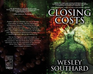 Closing Costs final cover