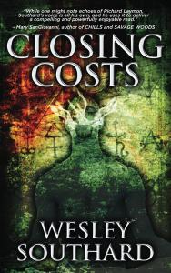 Closing_Costs_Cover_for_Kindle