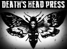 Death's Head Press logo