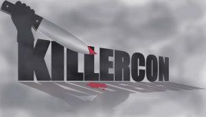 killercon2019