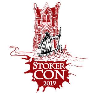 StokerCon2019