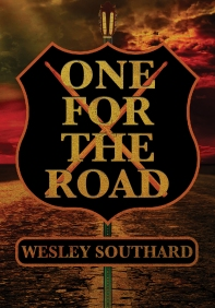 One For The Road HC