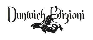 Dunwich logo