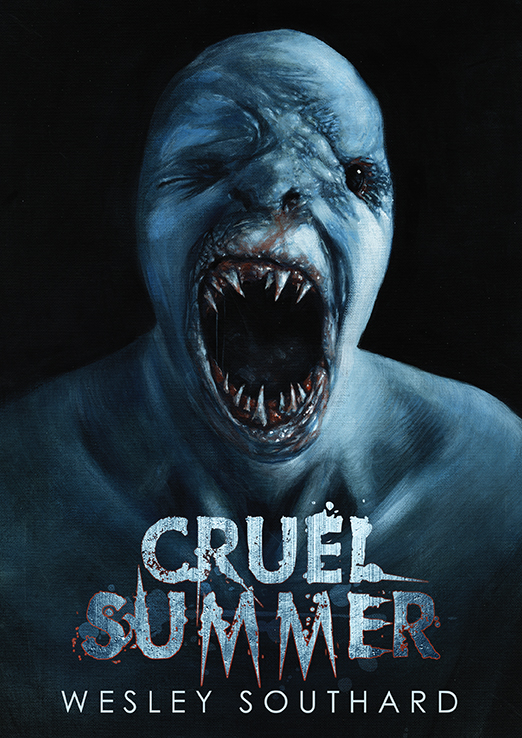 CruelSummer_Front