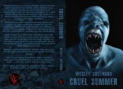 cruel-summer-dhp