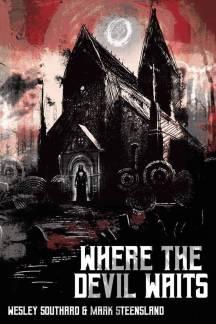 where-the-devil-waits