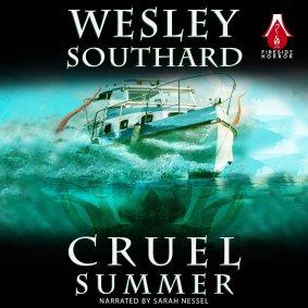 Cruel Summer FH